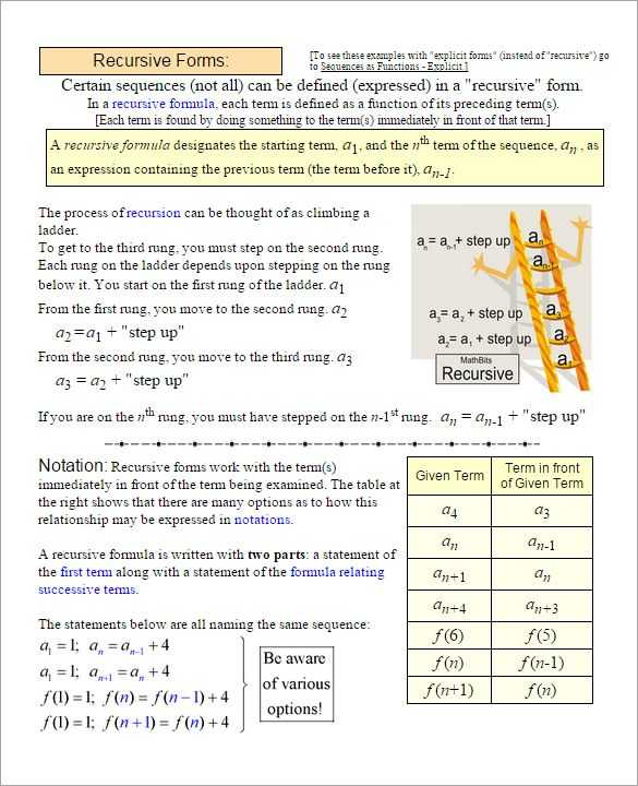 Geometric Sequences Worksheet Answers and 19 Best Sequences Images On Pinterest