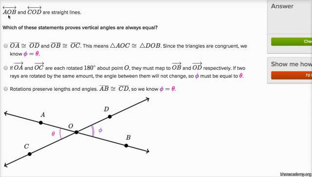 Geometry Parallel Lines and Transversals Worksheet Answers Along with Inspirational Parallel Lines and Transversals Worksheet Luxury