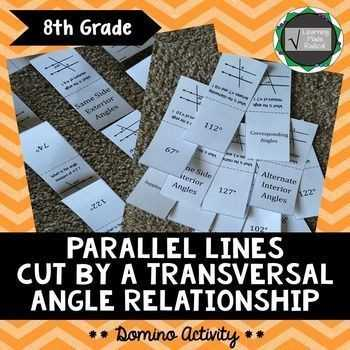 Geometry Parallel Lines and Transversals Worksheet Answers or Geometry Parallel Lines and Transversals Worksheet Answers Best I