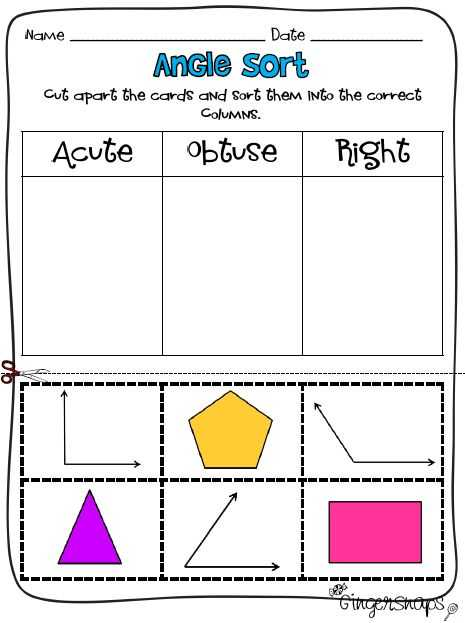 Geometry Segment and Angle Addition Worksheet Answer Key and 38 Best Geometry Lines and Angles Images On Pinterest