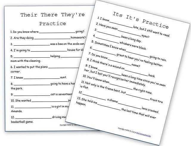 Grammar Review Worksheets or 135 Best K 12 Grammar Phonics Images On Pinterest