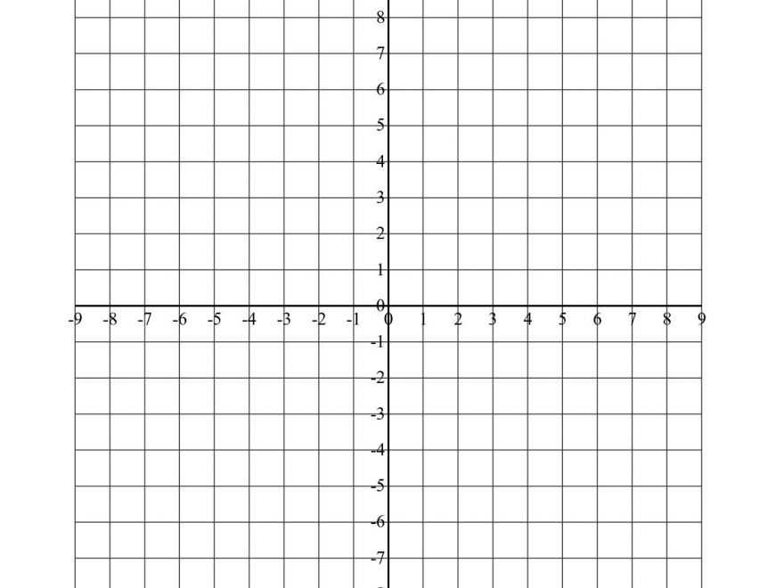 Graphing Points Worksheet together with Coletivo Pa Math Worksheets Coordinate Graphing American Math