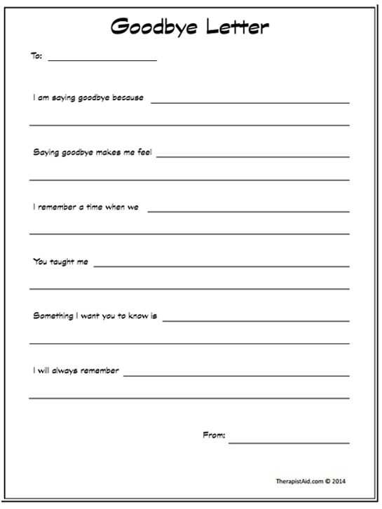 Grief therapy Worksheets and 452 Best Professional Images On Pinterest