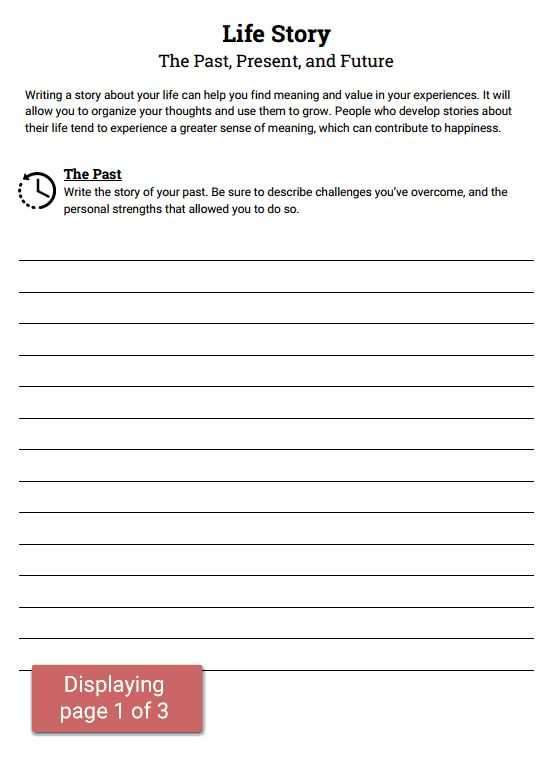 Group therapy Worksheets as Well as 295 Best social Work Images On Pinterest