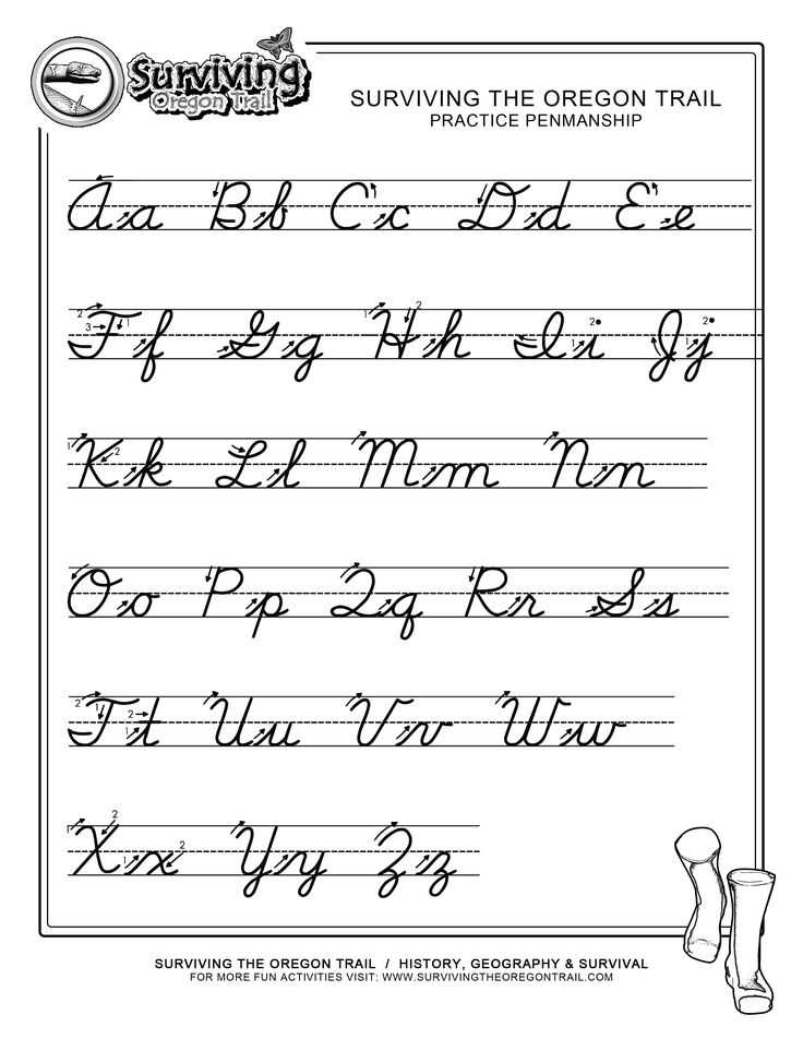Handwriting Worksheets for Kindergarten together with 7 Best Places to Visit Images On Pinterest
