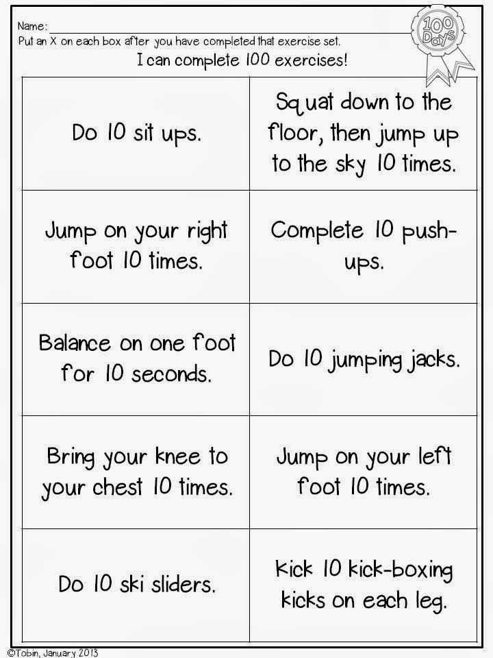 Health and Wellness Worksheets for Students together with 122 Best Health and Fitness Class Images On Pinterest