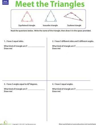 Health Triangle Worksheet Along with 613 Best Fifth Grade Math Images On Pinterest