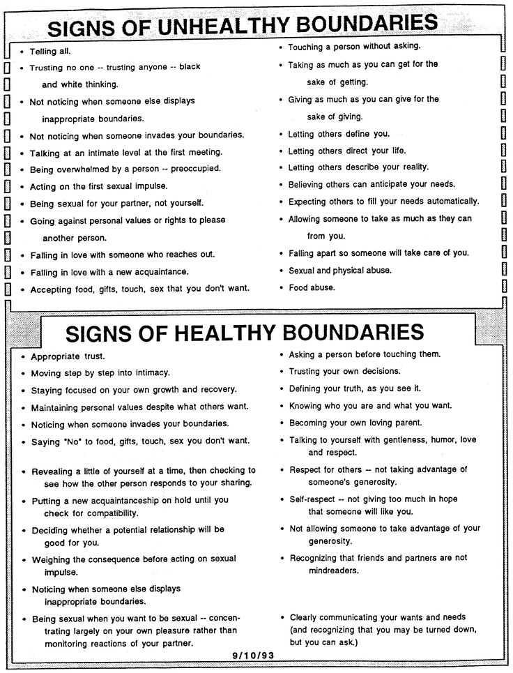 Healthy Living Worksheets Pdf together with 75 Best Domestic Violence Strangulation Images On Pinterest