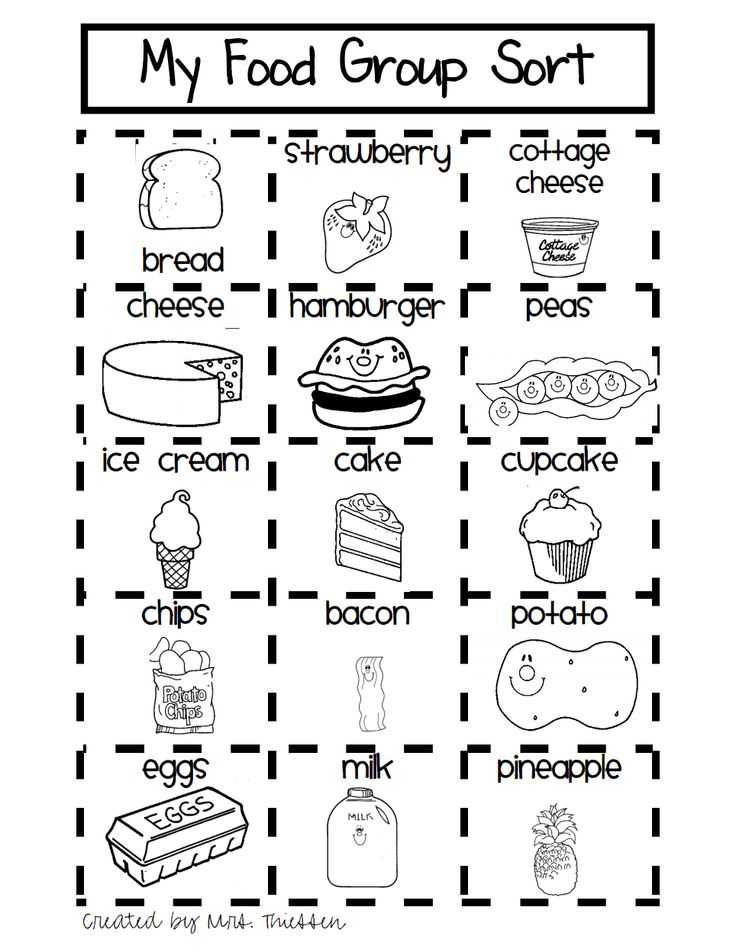Healthy Living Worksheets Pdf together with 9 Best Teaching Kids About Health Images On Pinterest