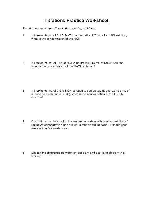 Heat Transfer Specific Heat Problems Worksheet and Calculating Specific Heat Worksheet New Heat Energy and Transfer