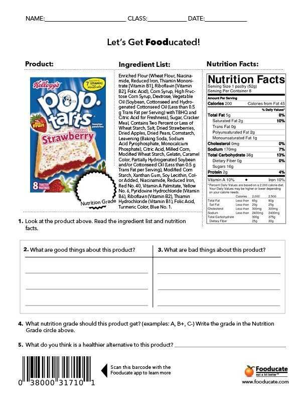 High School Health Worksheets with 22 Best Kids Nutrition Games Images On Pinterest