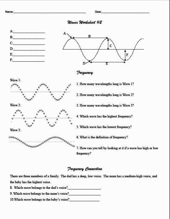 High School Physics Worksheets with Answers Pdf as Well as 17 Inspirational Collection Physics Worksheets with Answers