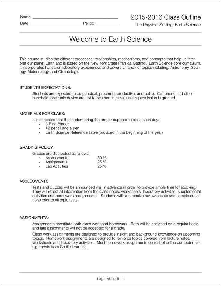 Holt Environmental Science Worksheets and 169 Best Environmental Sci Images On Pinterest