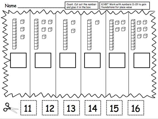Hundreds Tens and Ones Worksheets as Well as 72 Best Math Images On Pinterest