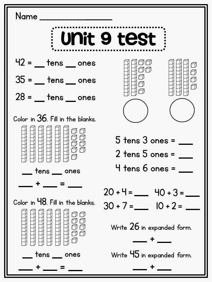 Hundreds Tens and Ones Worksheets together with 1576 Best Second Grade Math Images On Pinterest