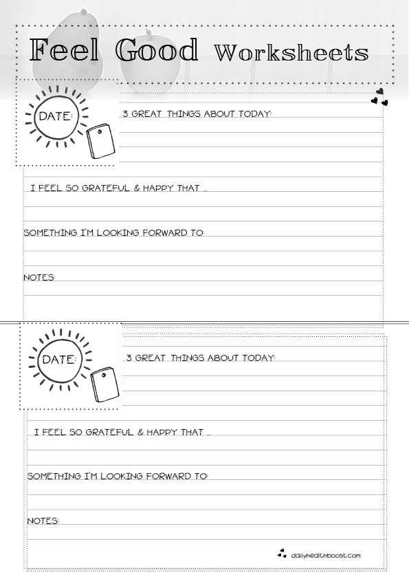 Improving Body Image Worksheets Along with 810 Best therapy Worksheets and Handouts Images On Pinterest