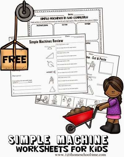 Inclined Plane Worksheet or Pin by Donna toy Box News ♥☺♥ On Discovery toys