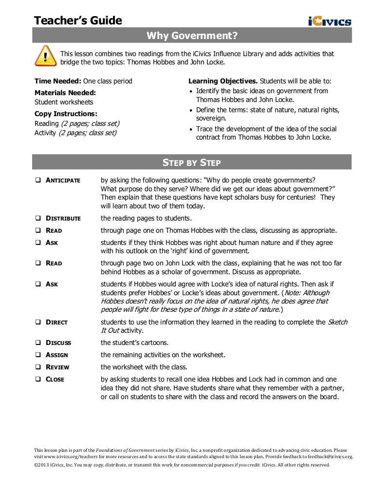 Interest Groups Worksheet Answer Key as Well as Icivics Bill Rights Worksheet Worksheets for All