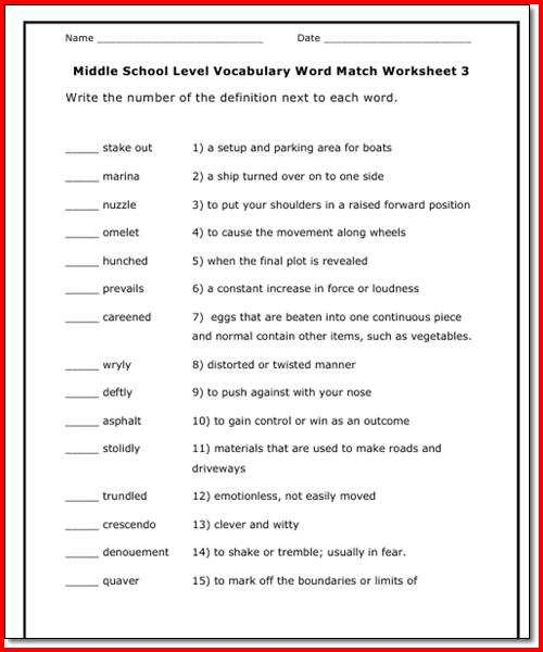 Interquartile Range Worksheet with Study Skills Worksheets Kidz Activities