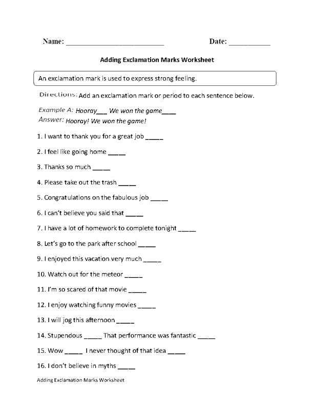 Introduction to Energy Worksheet Answers and Inspirational Kinetic and Potential Energy Worksheet Answers Luxury