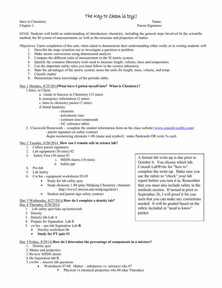 Introduction to Energy Worksheet Answers with Worksheet solutions Introduction Answers Kidz Activities