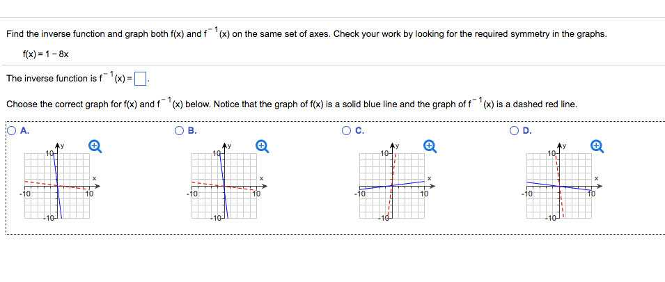 Inverse Function Word Problems Worksheet as Well as Graphing Inverse Functions Worksheet Awesome Calculus Archive