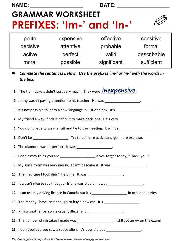 Is and are Grammar Worksheets and 70 Best English Grammar Quiz Images On Pinterest