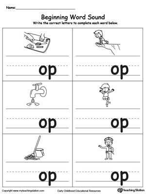 Kindergarten Alphabet Worksheets and Kindergarten Alphabet Worksheets Free