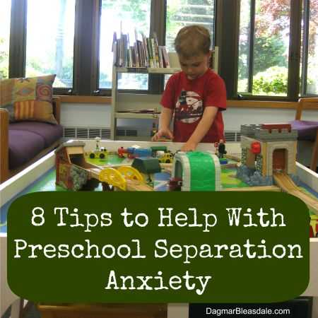 Kindergarten Separation Anxiety Worksheets as Well as 26 Best Separation Anxiety Resources Images On Pinterest