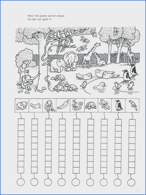 Kindergarten Writing Worksheets Also Kindergarten Writing Worksheets