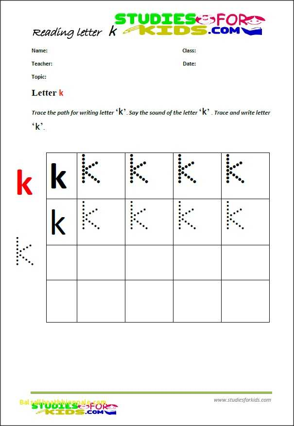 Kindergarten Writing Worksheets Pdf together with Writing A Letter Worksheet Pdf Awesome Cursive Small Letter A
