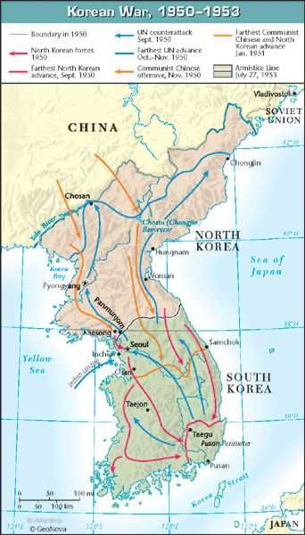 Korean War Worksheet together with 99 Best Korean War Images On Pinterest