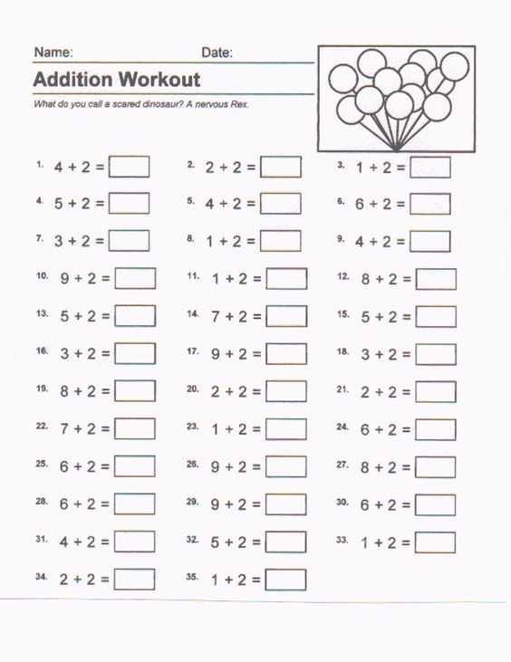 Kumon Math Worksheets and Kumon Books Suli Pinterest