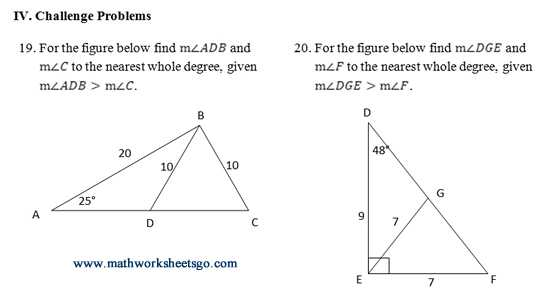 Law Of Sines Ambiguous Case Worksheet and Worksheets 46 Beautiful Law Sines Worksheet Full Hd Wallpaper