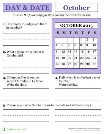 Learning Calendar Worksheets as Well as 14 Best Calendar Lessons Images On Pinterest