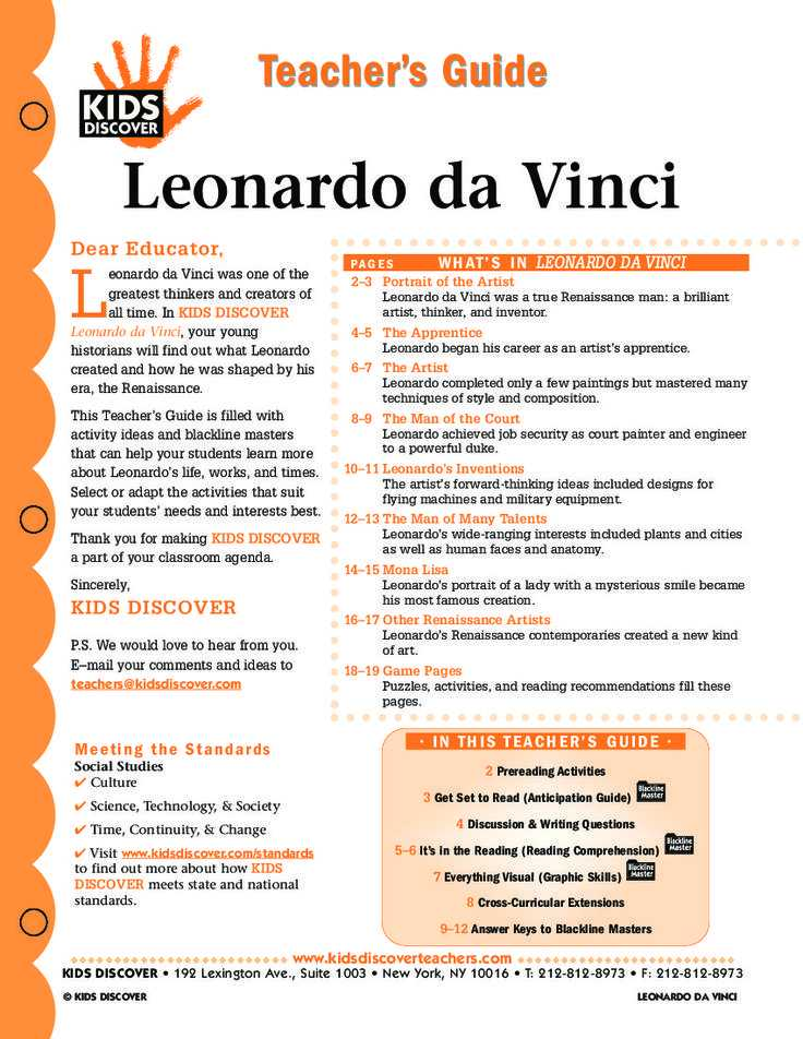 Leonardo Da Vinci Inventions Worksheet as Well as 48 Best Leonardo Davinci Images On Pinterest