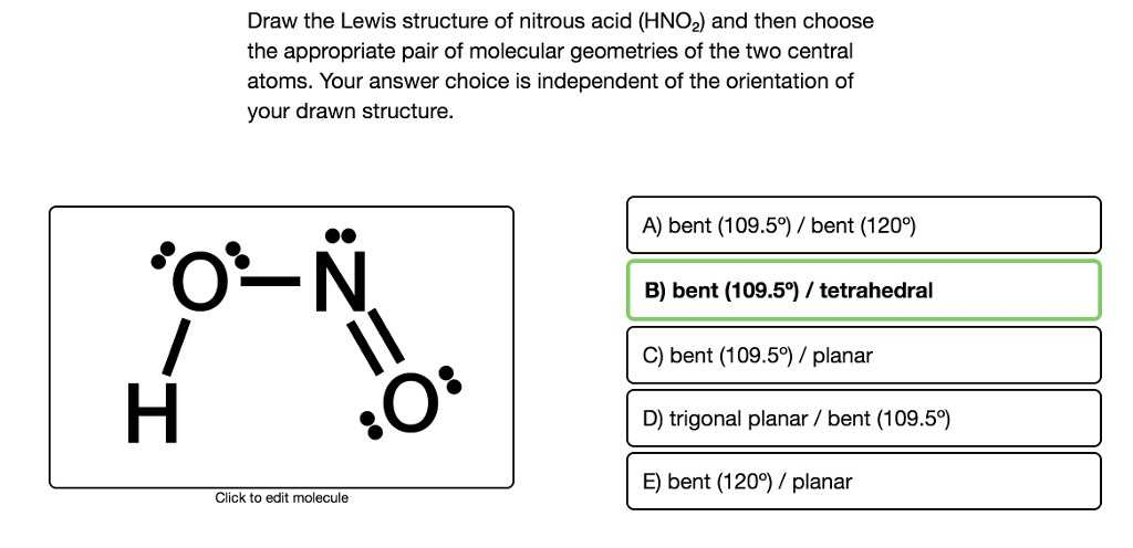 Lewis Structure and Molecular Geometry Worksheet Along with 39 New S Lewis Structure Worksheet with Answers