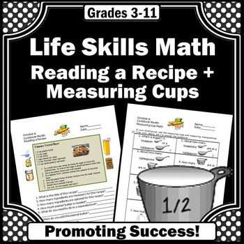 Life Skills Worksheets for Middle School and 11 Best Life Skills Images On Pinterest