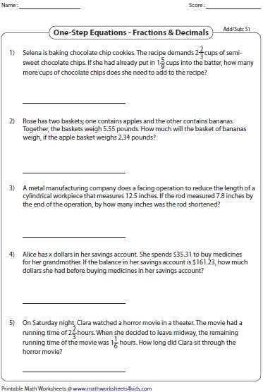 Linear Equations Word Problems Worksheet together with New E Step Equations Worksheet Unique Linear Equations Word