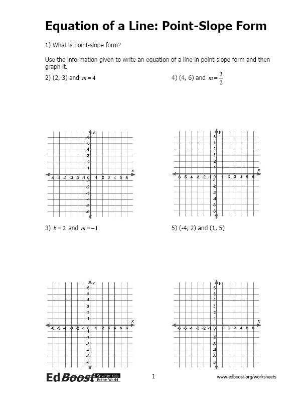 Linear Quadratic Systems Worksheet 1 Along with Linear Quadratic Systems Worksheet 1 Awesome Systems Linear