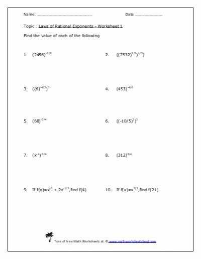 Linear Quadratic Systems Worksheet 1 Also Linear Quadratic Systems Five Pack Math Worksheets Land