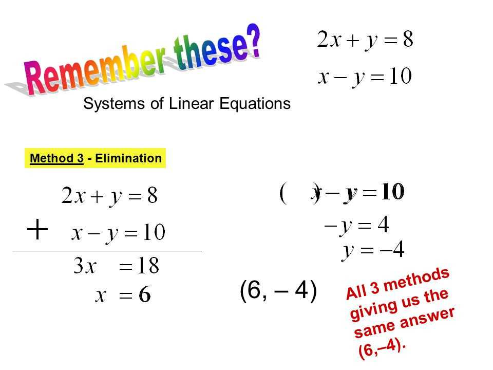 Linear Quadratic Systems Worksheet 1 and Linear Quadratic Systems Worksheet 1 Best System Quadratic
