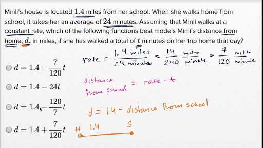 Linear Quadratic Systems Worksheet together with solving Systems Of Linear Equations — Basic Example Video