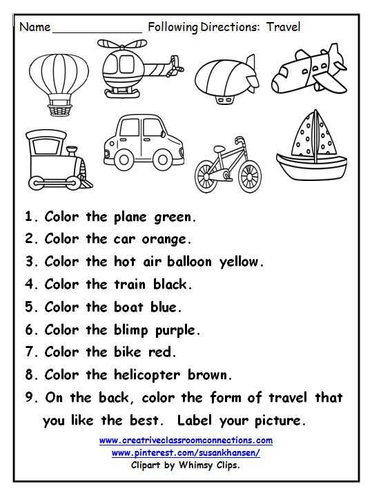 Listening Skills Worksheets or 45 Best Englanti Images On Pinterest