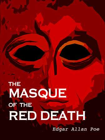 Masque Of the Red Death Worksheet Answers and Essay French Translation Bab English French Dictionary Masque