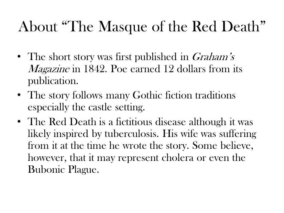 Masque Of the Red Death Worksheet with Sridevi Vijay Kumar Biography for Kids Buy Literary Analysis Essay