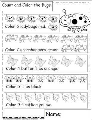 Math Curse Worksheets and 4055 Best Tpt ❤ Math Numbers Images On Pinterest