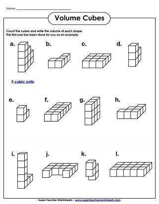 Math Curse Worksheets as Well as 15 Best Math Images On Pinterest