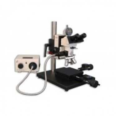 Measuring with A Microscope Worksheet or 26 Best Upright Epi Fluor Microscopes Images On Pinterest