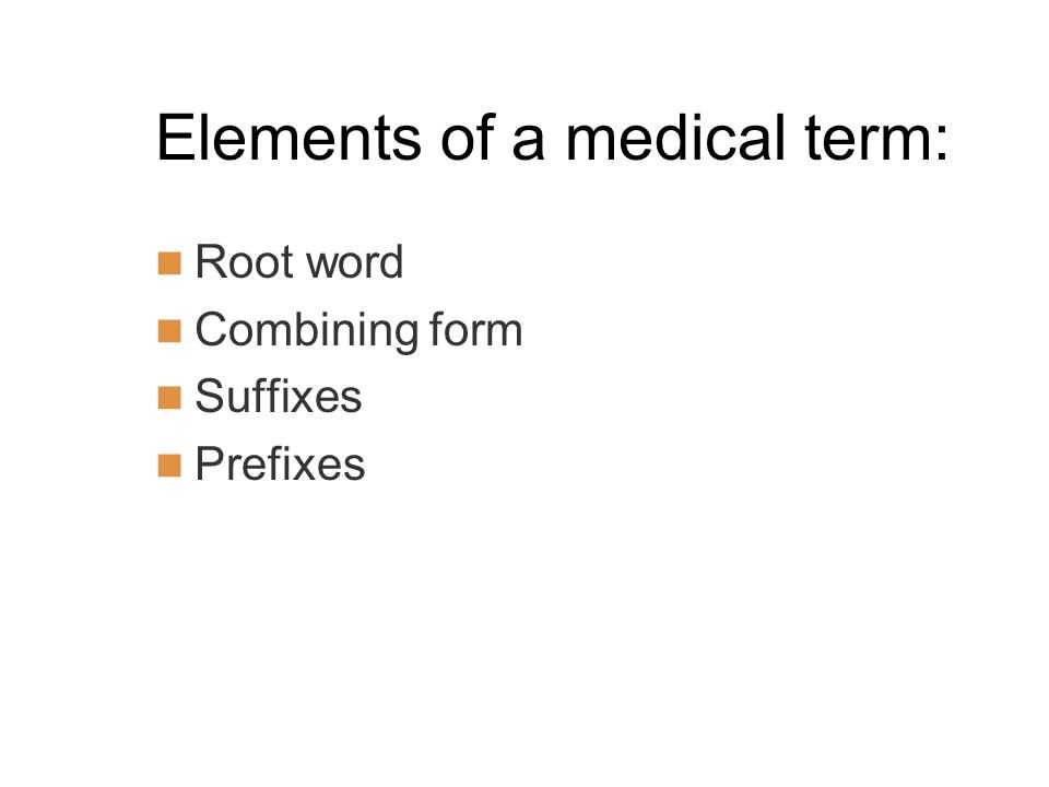 Medical Terminology Suffixes Worksheet or tolle Anatomy and Physiology Suffixes and Prefixes Zeitgenössisch